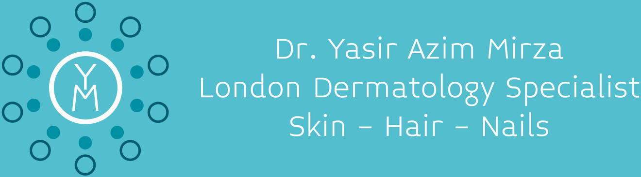 Dr Yasir Azim Mirza